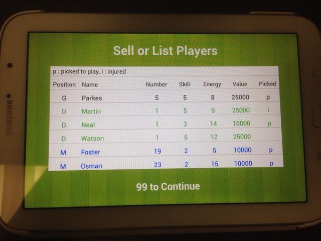 El creador del mítico Football Manager prepara remakes para Android e iOS