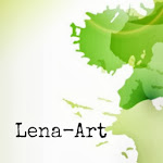 E-SHOP LENA-ART