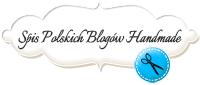"Blogi ""hand made"" - lista"