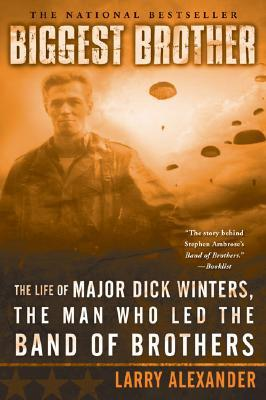 Nocturnal Predators Reviews  Book Review Blitz  Ace  Band Of     HBO com Band of Brothers by Steven Ambrose  a guest review by oldest