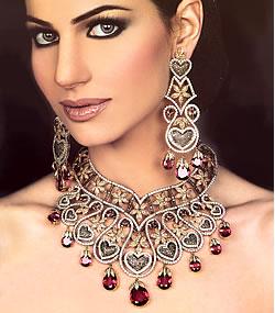 bridal jewleryclass=bridal jewellery