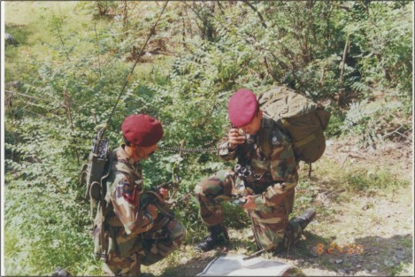 Pak Army Commando Wallpaper Labzada Wallpaper