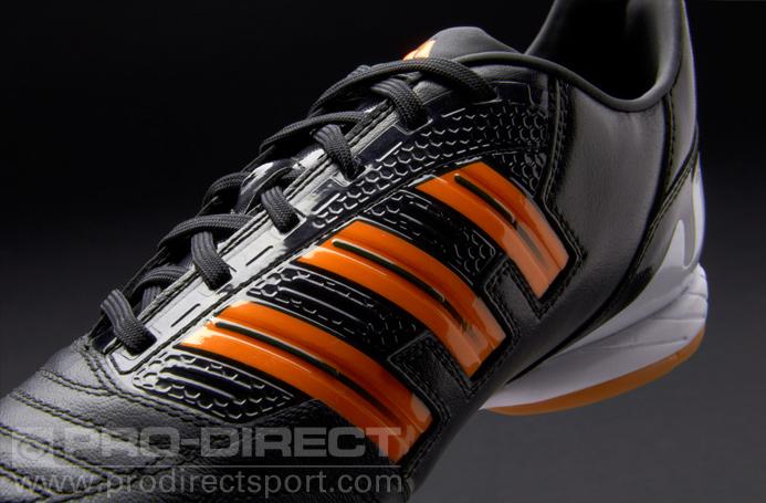 toko sepatu futsal online sepatu futsal adidas predator