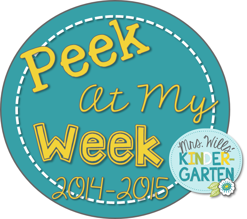 http://www.mrswillskindergarten.com/2014/09/peek-at-my-week-rhyme-time-with-little.html