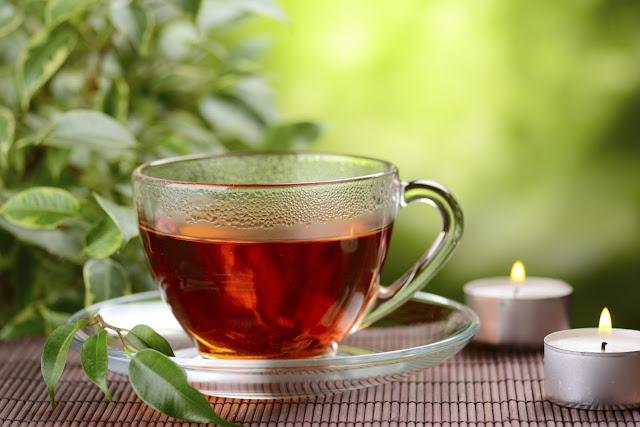 Soñar con té ¿ Que Significa?
