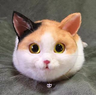Gambar Tas Kucing 02