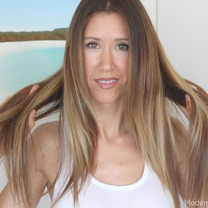 Modern bohemian lifestyle remove brassy orange yellow tones from how i maintain ombre balayage hair pmusecretfo Gallery