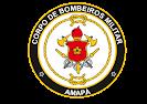 Corpo de Bombeiros Militar do Amapá