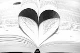 Literary Intern