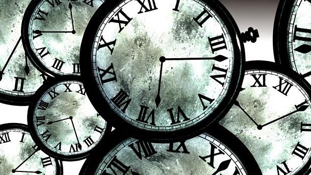 5 dicas para administrar melhor o seu tempo em 2015