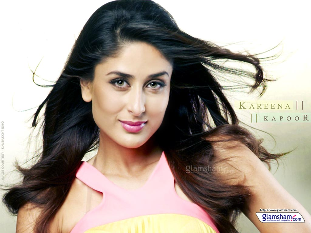kareena in ra one movie wallpapers - Ra.One Photos Ra.One Images Ra.One Movie Stills Ra