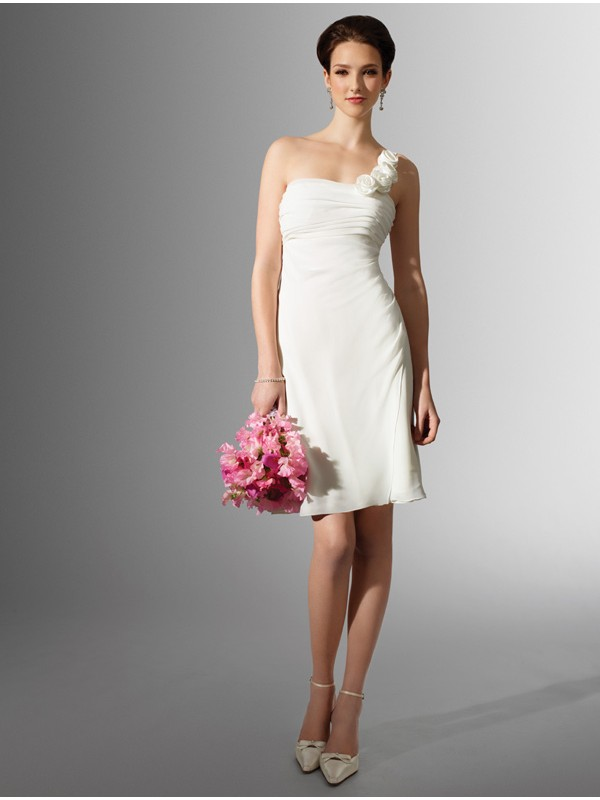 Wedding Dresses That Actually Work The Best In Actual Milder Several Months Are Nearly Always Quite Light Weight Within Composition