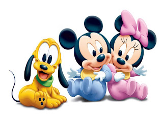 http://disneydigital3d.blogspot.com/2012/04/history-of-mickey-mouse-all-about.html