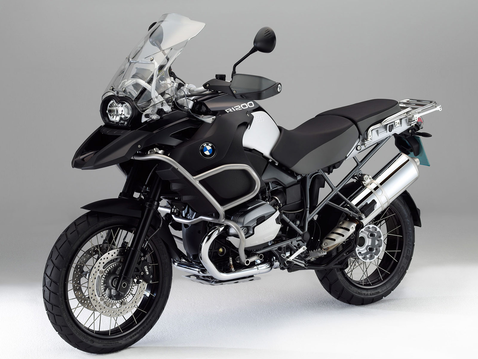 2012 bmw r1200gs adventure triple black wallpapers. Black Bedroom Furniture Sets. Home Design Ideas