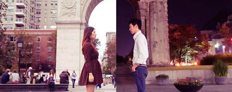 Relaciones a distancia y una nueva forma de estar unidos