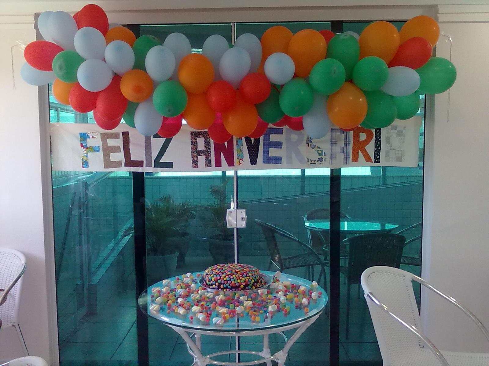 Stella Hoff Patchwork Aniversário Surpresa!!!