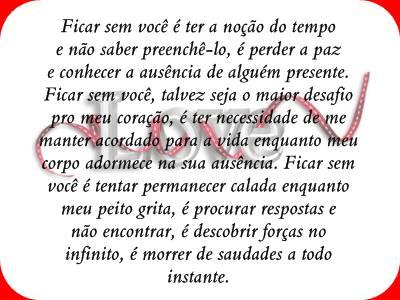 literatura brasileira | PALAVRAS, TODAS PALAVRAS