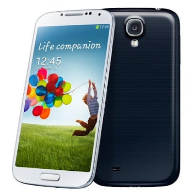 Samsung Galaxy Ace (First Impressions) Video Clip