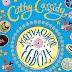 Cathy Cassidy - Mályvacukor égbolt