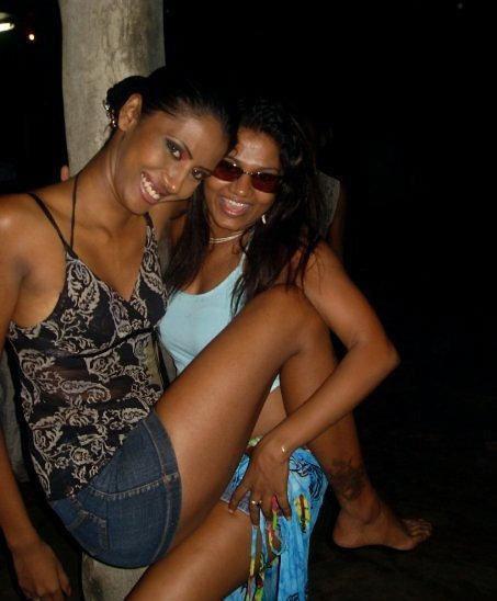 Apologise, Famus girls feet pon congratulate