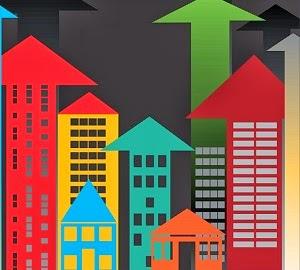 prestamos-hipotecarios-baratos-2014
