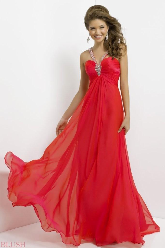 http://www.blushprom.com/blush-prom-dresses/Blush-Style-9749/