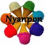 NyanPon