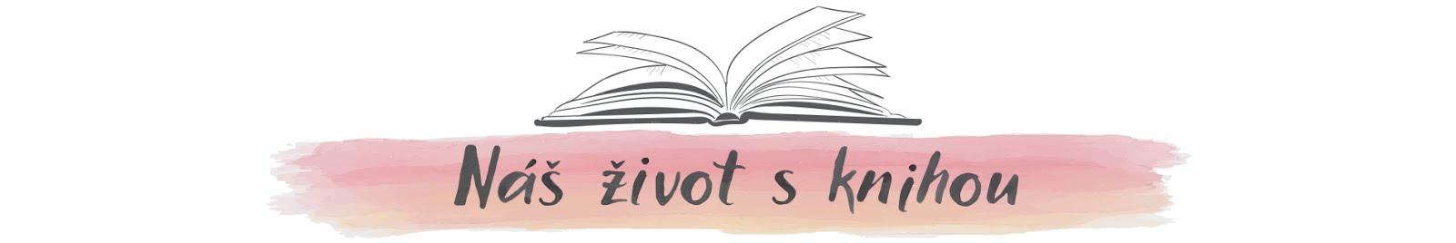 Náš život s knihou