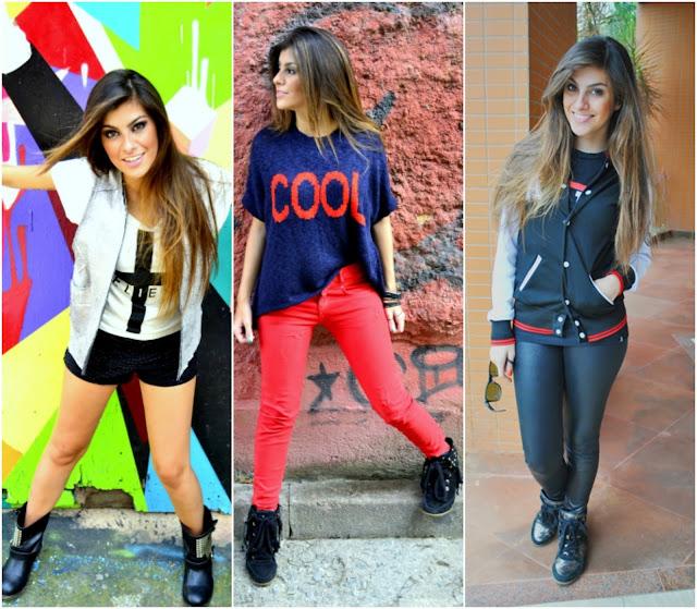 http://1.bp.blogspot.com/-bqD1OcxBG48/UgRN3EEzhSI/AAAAAAAAIyI/_mgE65w4FmQ/s1600/Nat%C3%A1lia+Cardoso3.jpg