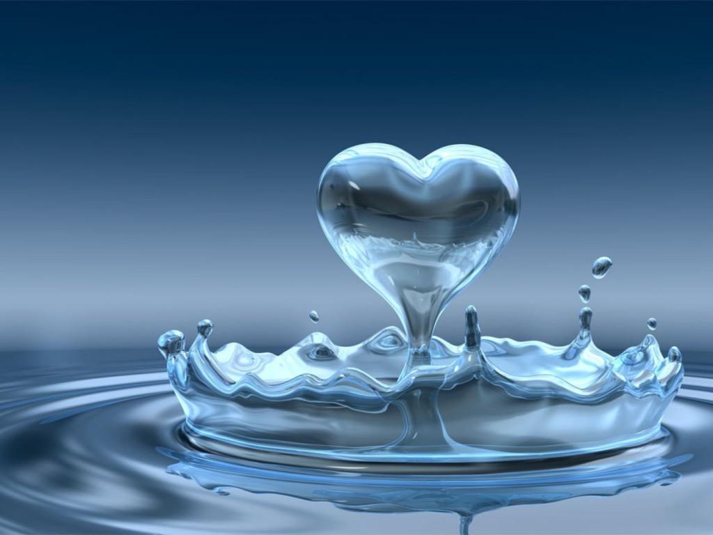 http://1.bp.blogspot.com/-bqDrDYC0jqM/UB_c5_8QtmI/AAAAAAAAB94/uuEm5nzz4_E/s1600/Gota-love-562358.jpeg