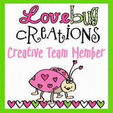 Love Bug Creative Team