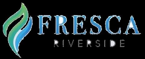 ® Căn hộ Fresca Riverside Thủ Đức - 【Giá 1,2 tỷ /căn 2PN- có VAT】