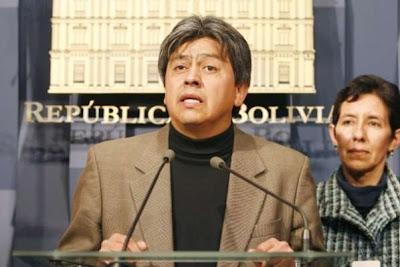 Emiten orden de aprehensión contra el exgobernador Mario Cossío