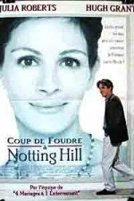 Watch Notting Hill 1999 Megavideo Movie Online