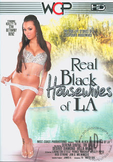 BC28 Real+Black+Housewives+Of+LA Black n Ebony