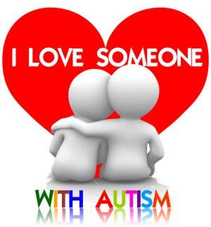 atypisk autisme vansker