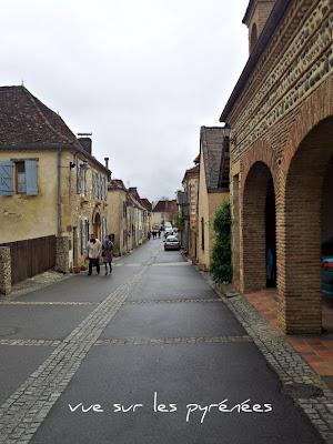 rue principale morlanne