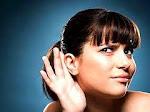 نقص السمع معلومات مفيدة