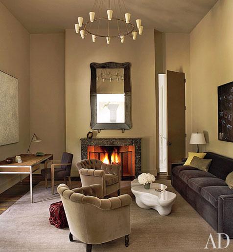 Splendid Sass Butler Armsden Architects And Steven Volpe