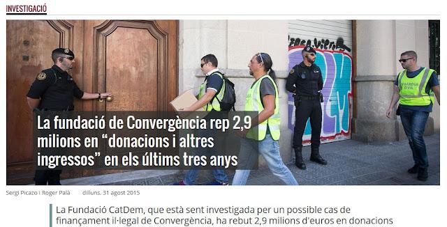 http://www.elcritic.cat/investigacio/la-fundacio-catdem-de-convergencia-rep-29-milions-deuros-de-donacions-privades-en-els-ultims-tres-anys-5312
