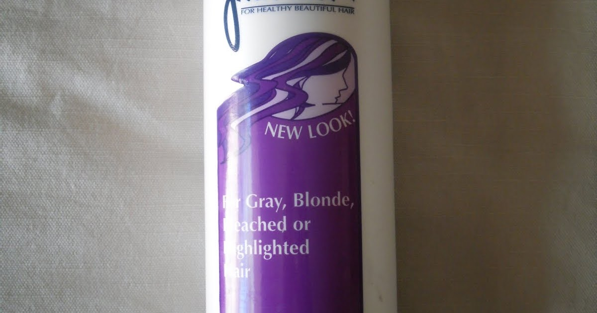 Best Non Brassy Blonde Hair Color