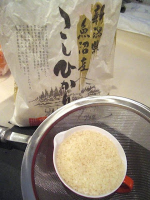 baking bread can you cook brown rice in a rice cooker