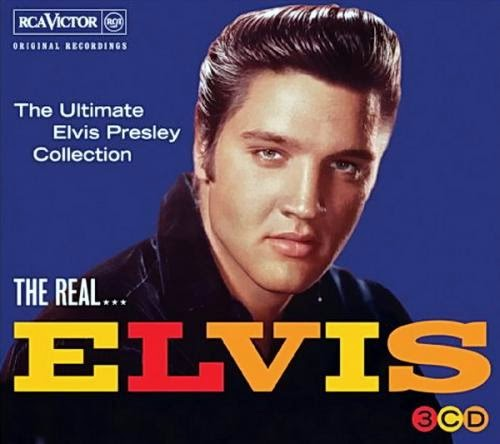 Elvis in Classifica