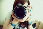 Camera(: