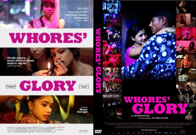 Download Whores Glory Hollywood movie free