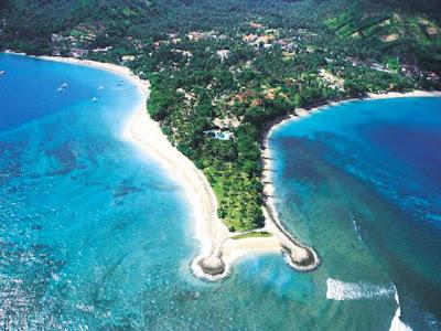 Foto+Pemandangan+Pantai+Terindah+2013 Foto Pemandangan Pantai Terindah di Dunia 2013