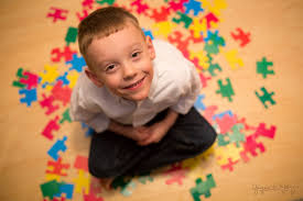 Autism day 2015, April 2,Autism