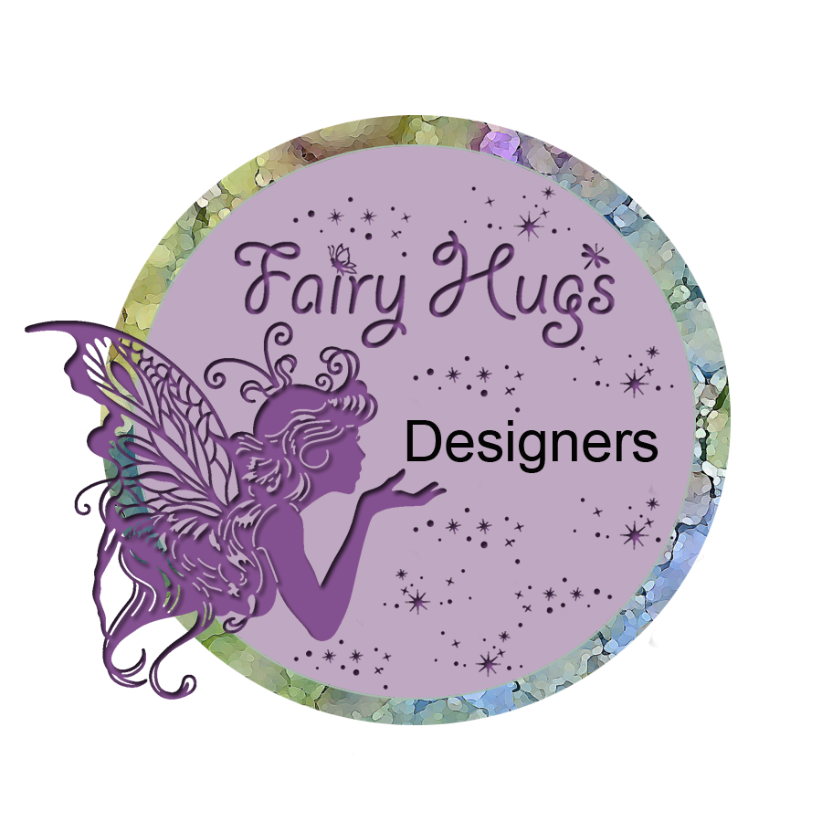 Fairy Hugs Design Team