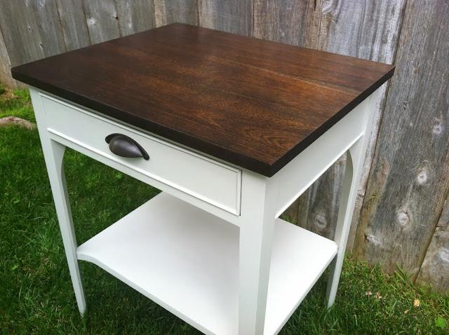 http://www.garagethirtysix.com/1/post/2013/06/back-at-it-2-new-custom-pieces.html