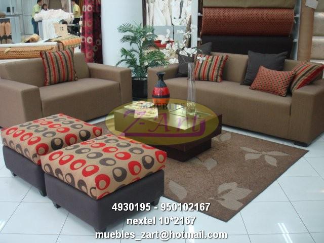 Venta de muebles para bebe en el salvador for Muebles de sala modernos